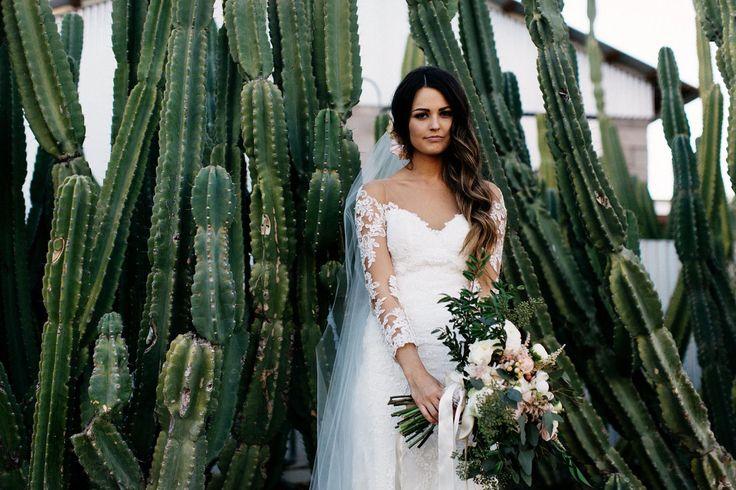 1123 Best Real Uptown Brides Images On Pinterest