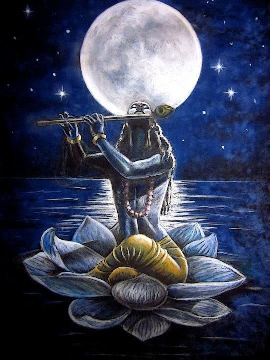 Art & Spirituality : Photo