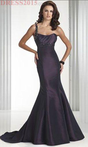 22 best Dress lovers images on Pinterest   Abendkleid, Abendkleider ...