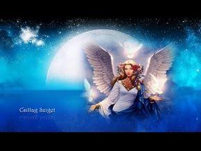 AMIT A HOLD VARÁZSLATRÓL TUDNI KELL ! ... Újhold és Telihold idején csúcsosodnak ki a Hold hatásai. Ilyenkor minden energia 100-szorosan hat ! Az Életünkben ...