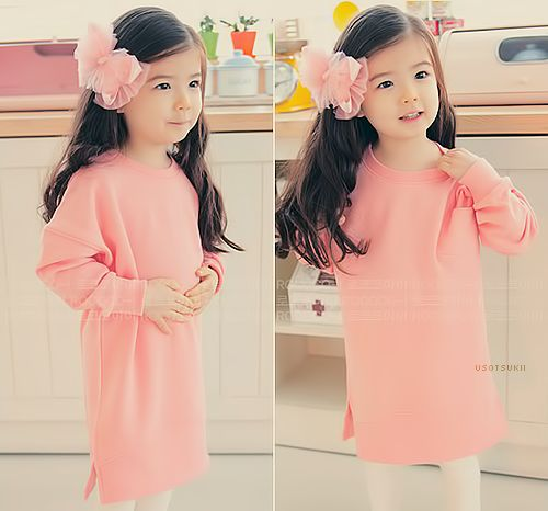 56 best ulzzang children images on pinterest ulzzang kids she needs bigger bows voltagebd