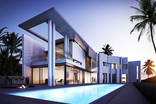 dream home #homedesign #home #design #ideas #decor #picture #dreamhome #house #dreamhouse