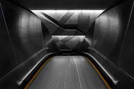 Risultati immagini per reportage metro