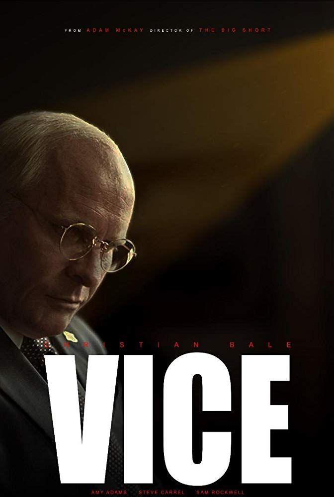 hd 1080p] vice pelicula\u0027 completa en español latino mega videos