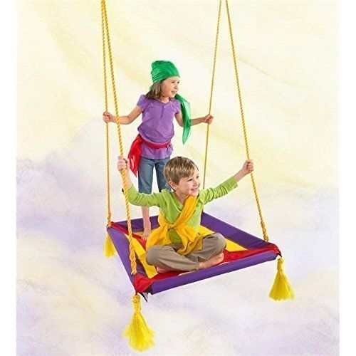 Magic Carpet Swing Magic Cabin https://www.amazon.ca/dp/B00Y3G2JYC/ref=cm_sw_r_pi_dp_x_FflNyb1Z6MNJ0