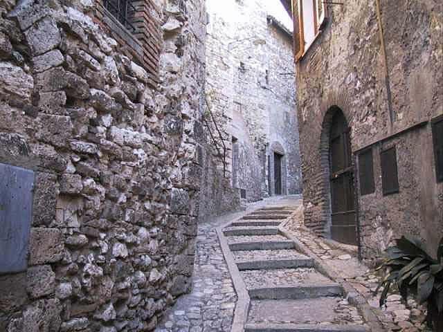 narni italy | VisitsItaly.com - Umbria Region - Pictures of Narni