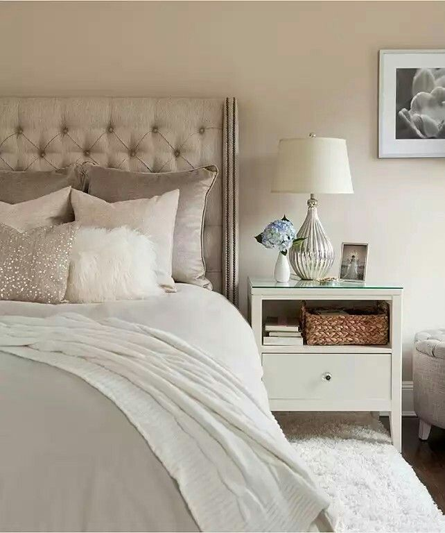 Bedroom Paint Colors Benjamin Moore 450 best benjamin moore paint colors images on pinterest | wall