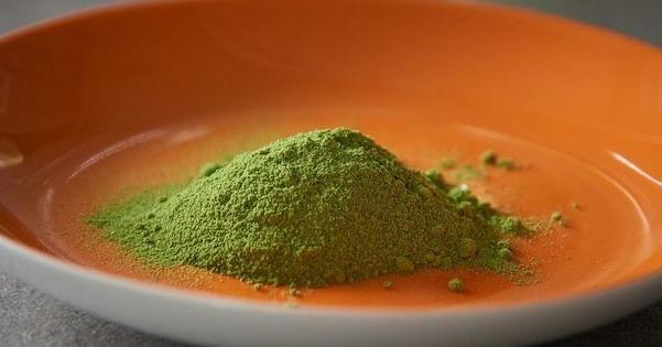 16 poderosas razones para consumir moringa