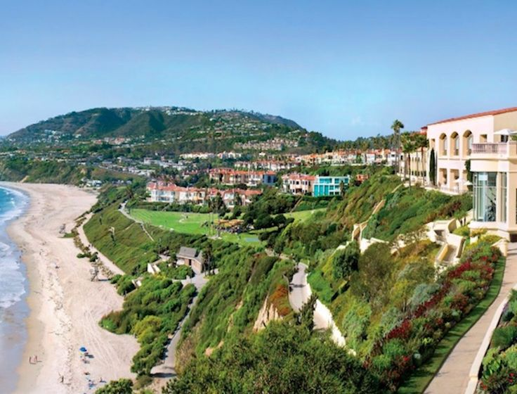 A travel guide to Laguna Beach and Newport: The best restaurants, hotels, bars, activities, and more in these charming seaside towns in southern California.