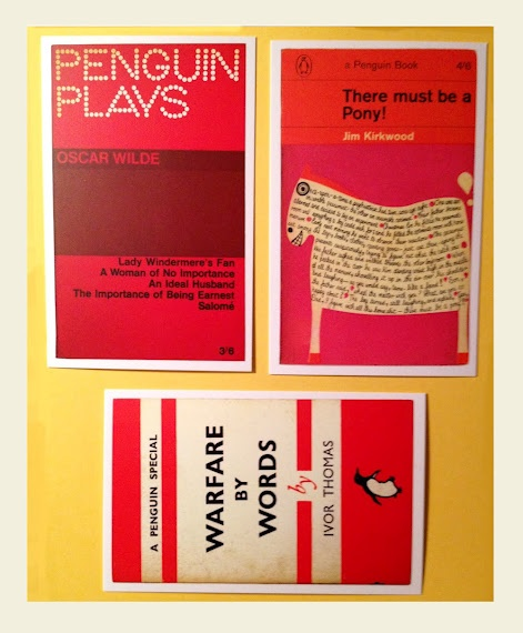 Penguin Book Cover Personalised : Best images about book covers on pinterest alice in