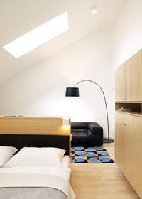 http://www.hotelpostbezau.com/zimmer-hotel-bregenzerwald.de.htm  Mit der Hotel Post Premium Pension werden Sie von morgens bis abends rundum verwöhnt.