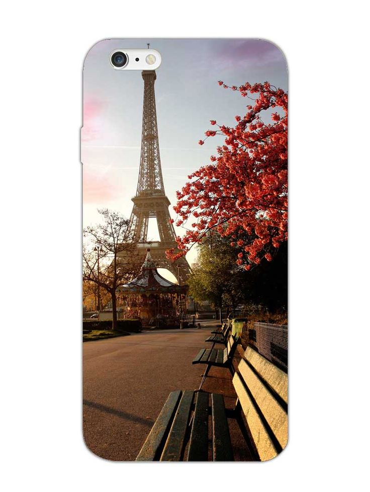 paris designer mobile phone case cover for iphone 6 plus phone cases pinterest mobile. Black Bedroom Furniture Sets. Home Design Ideas