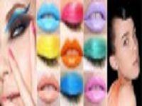 Εναλλακτικοί τρόποι αφαίρεσης μακιγιάζ :: www.krisisbazaar.com