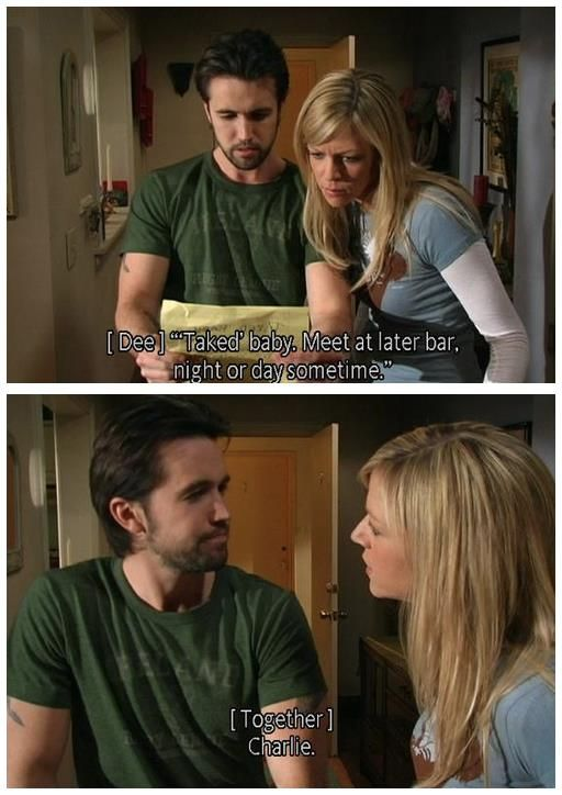 171 best it s always sunny images on pinterest its always