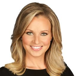 outnumbered fox news cast members - Yahoo Image Search Results