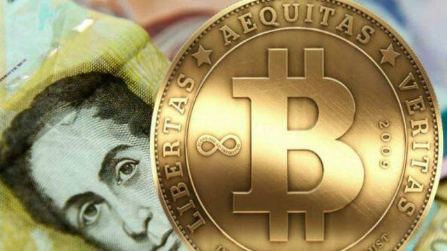 registru bitcoin cei care câștigă cu opțiuni binare