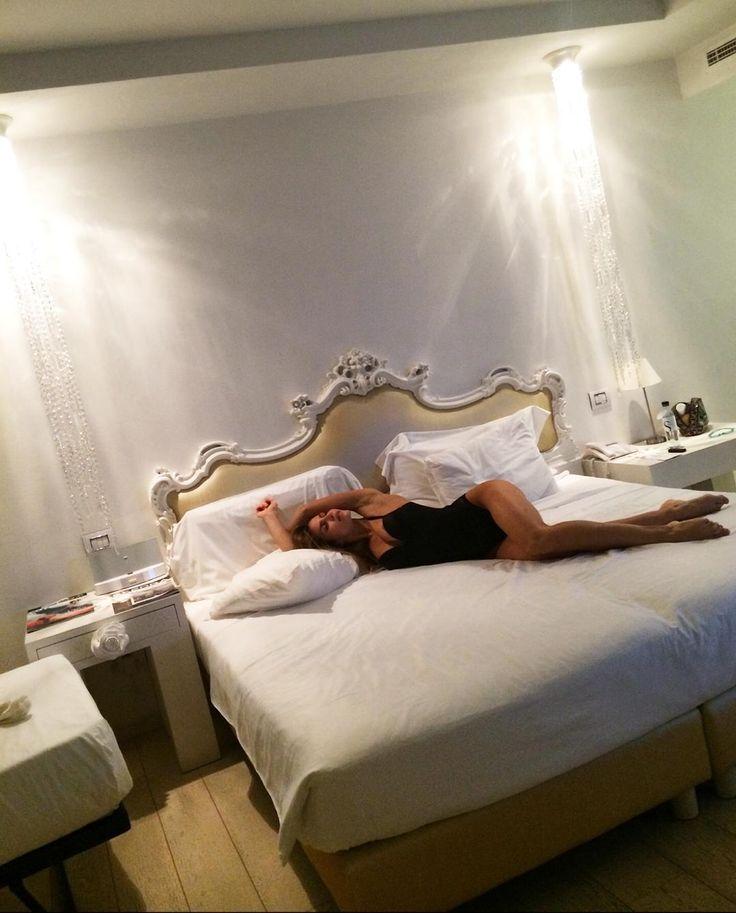 Мое доброе ленивое утро... Собираемся снова на прогулку ..#ницца #nizza #hotel #buongiorno #bonjour #lunedì #beautiful #niceday by ordinealina at http://ift.tt/1QrCrLl