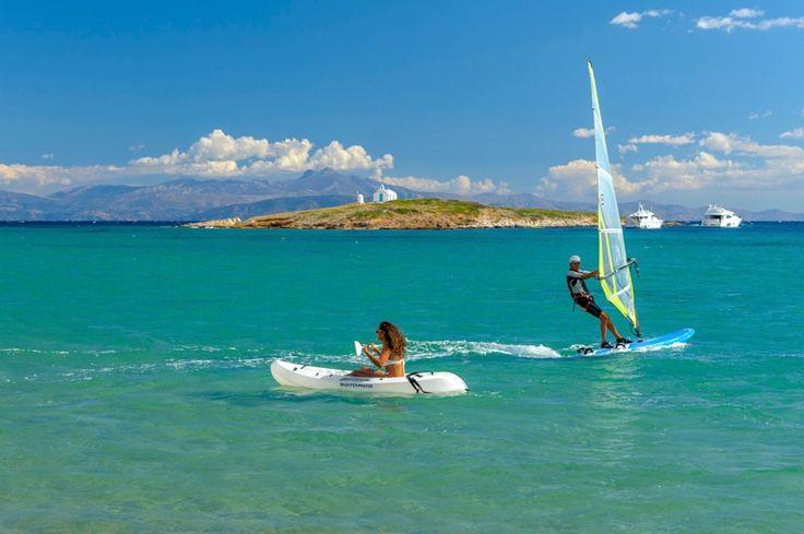 Aquis Mare Nostrum Hotel Thalasso Vravrona Markopoulo Attika Greece   Book Online