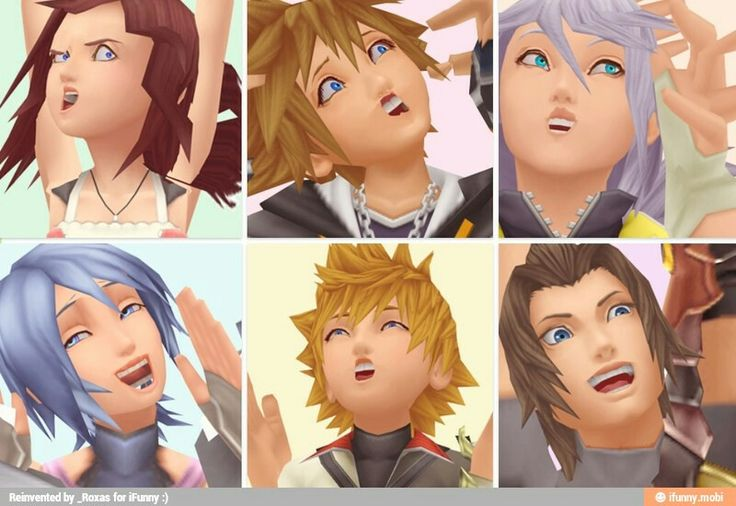RE-PINNING FOR KAIRI'S FACE I AM DYING What even is this?!?!