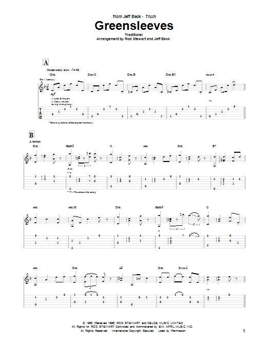 Pin by Dracconnis on Kytara - tabulatury,tablature,tab,tabs ...