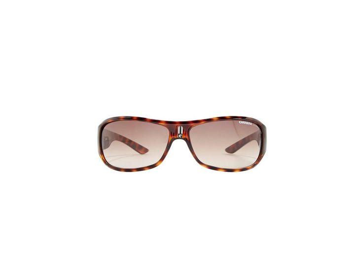 NEW CARRERA 47 Unisex Sunglasses UV2 #Carrera #Oval