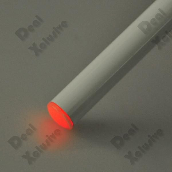 Electronic cigarette reviews/best electronic cigarette brands  http://www.smokelesscigaretteweb.com/ProVape.html