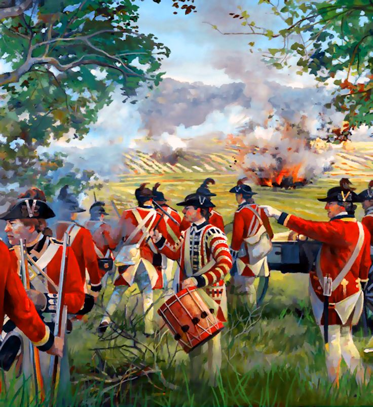 americas first battle with preconcession Celebrating 65 years as a community driven credit union helping our members save more with our totally free checking account, and low rate home and auto loans.