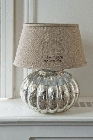 pumpkin lamp riviera maison riviera maison et riverdale d co pinterest the o 39 jays. Black Bedroom Furniture Sets. Home Design Ideas