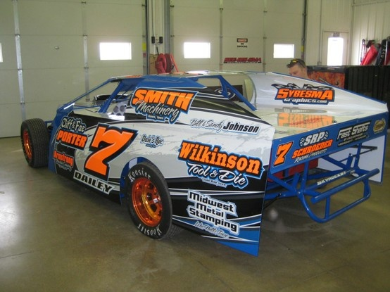 17 best images about dirt racing on pinterest seasons for Dirt track race car paint schemes