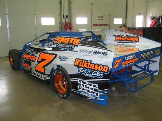 17 best images about dirt racing on pinterest seasons for Dirt track race car paint schemes
