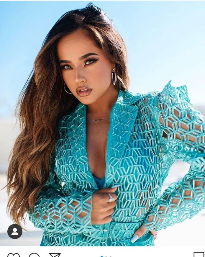 Pin by Adriana Filitz on Becky g | Becky g style, Becky g