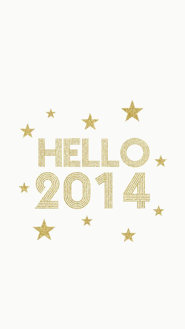 Hello2014White.jpg 640×1,136 pixels