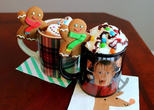 25 best ideas about alone movies on pinterest home for Home alone theme decorations