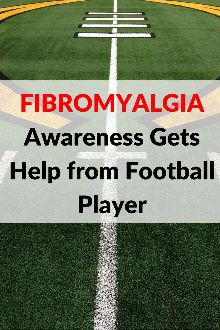 Fibromyalgia awareness gets help from Patriots' Dominique Easley
