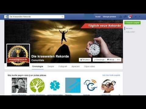Castiga bani pe net cu facebookLink inregistrae Fanslave : http://www.fanslave.net/ref.php?ref=1... Lista site-uri social exchange: http://lovelepenet.weebly.com/-best-s...  Pagina web: http://lovelepenet.weebly.com/