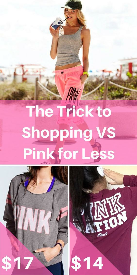Sale Happening Now! Shop VS Pink, UGG and hundreds more, at up to 70% off. Tap to download the free app, and unlock your exclusive savings. Poshmark is featured in The New York Times, Business Insider, Good Morning America, and Cosmo!