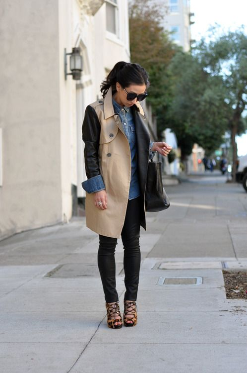 need a coat like this so. much.