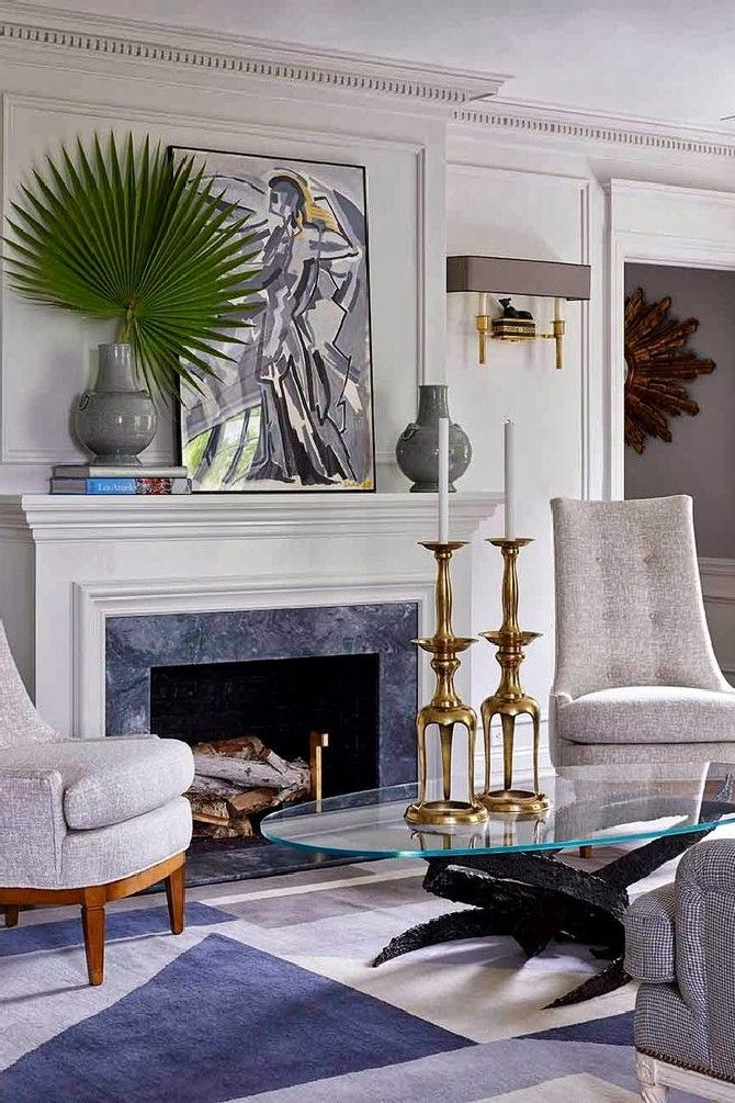| SOPHISTICATED LIVING ROOM DESIGNS BY JEAN-LOUIS DENIOT | See more at http://delightfull.eu/blog/2015/11/sophisticated-living-room-designs-jean-louis-deniot/