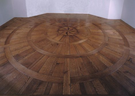 50 best Parquet flooring images on Pinterest | Flooring, Flooring ...