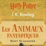 Géo Ado : Harry Potter : un nouveau film en préparation