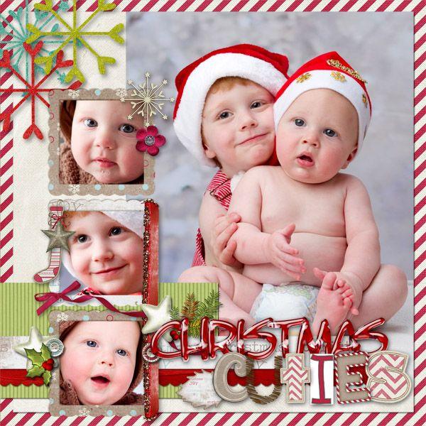 Christmas_cuties_small