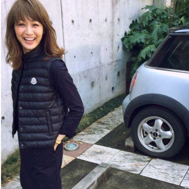 Mother's day の画像|富岡佳子オフィシャルブログ Powered by Ameba
