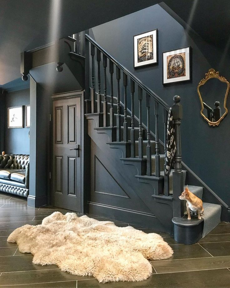 6466 best Home ♥ images on Pinterest For the home, Home ideas and - maison en beton banche