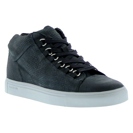 """Blackstone Shoes KM06 - Men's"""