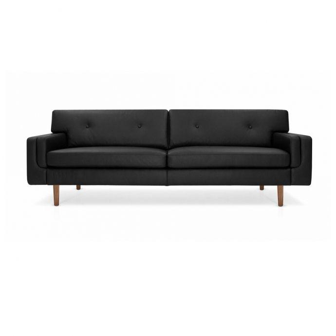 Clark kanapé – ID Design Életterek - Nappali - Kanapék