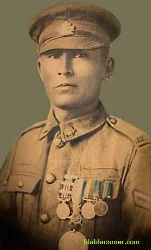 "Francis "" Peggy"" Pegahmagabow famous Ojibwa sniper. 1st Canadian Infantry Battalion of the Canadian Expeditionary Force. He fought many battles and is a Canadian legend. Thank you for fighting for our freedom!"