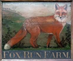 antique tavern signs - Google Search