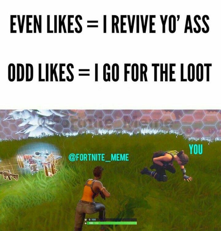 Fortnite Memes Fortnite Gaming Memes Memes