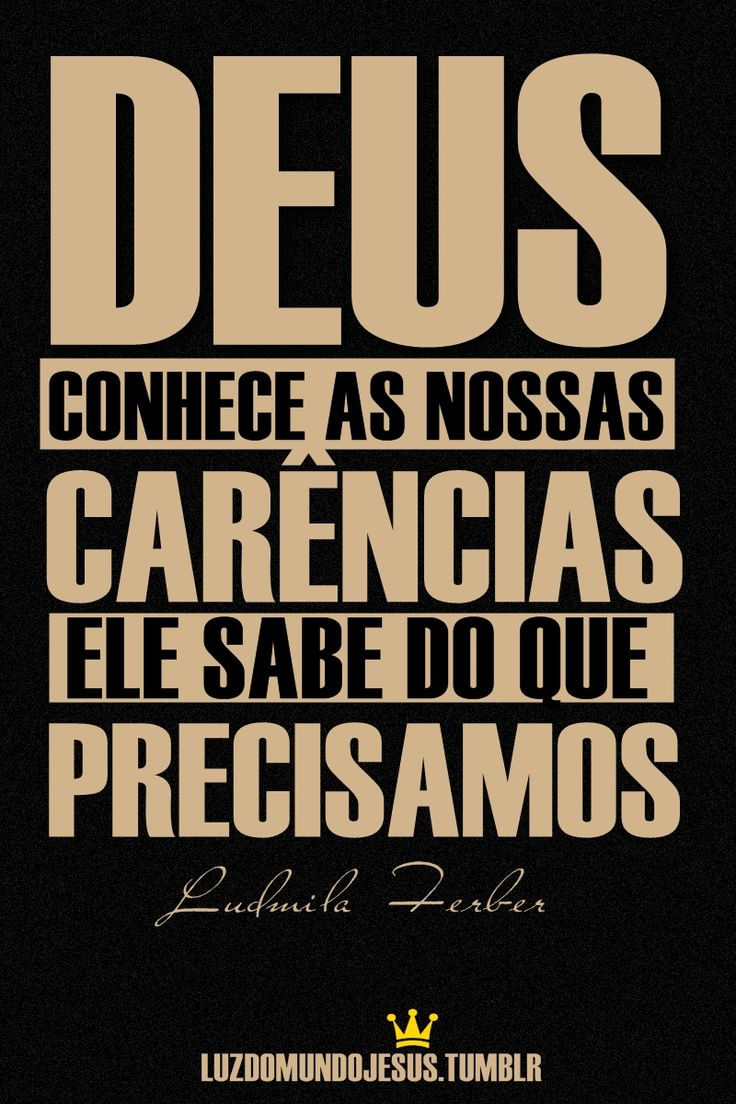 Luz do Mundo Jesus : Foto