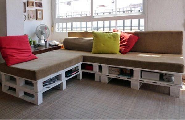 9 besten m bel aus europaletten bilder auf pinterest palettenm bel geborgene m bel und. Black Bedroom Furniture Sets. Home Design Ideas